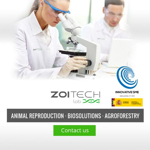 ZoitechLab - Zoitechnology is life