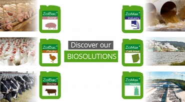 Discover our biosolutions!