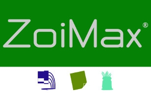 ZoiMax Industry, Cellulose y Starch
